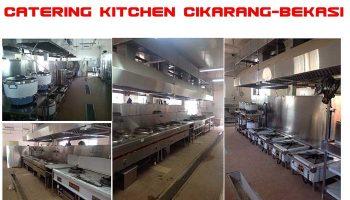 Catering-Kitchen-Cikarang