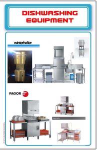 Diswashing-System